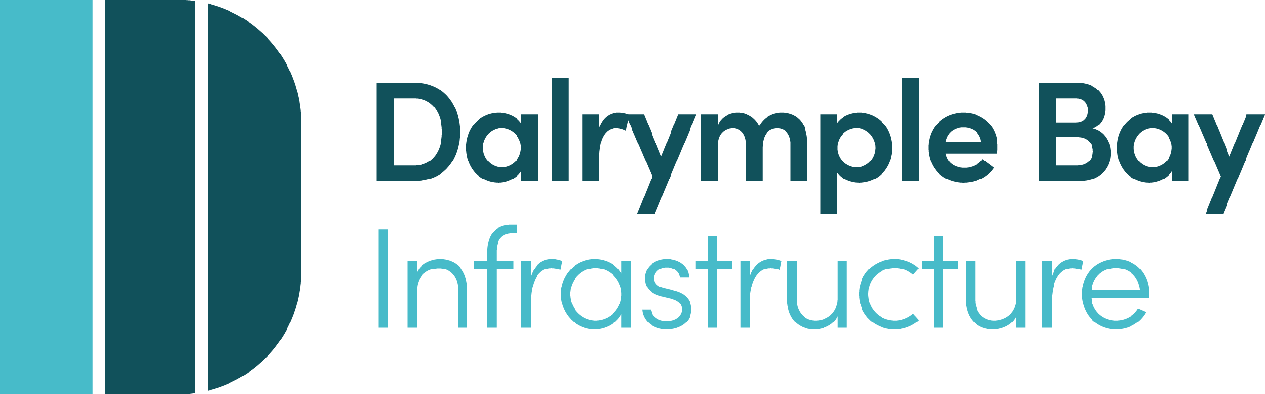 Dalrymple Bay Infrastructure